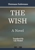 The Wish - A Novel