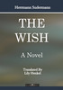 Thumbnail The Wish - A Novel