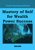 Thumbnail Mastery Of Self For Wealth Power Success