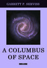 Thumbnail Retro Books - A Columbus Of Space
