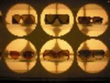 Thumbnail Designer Sunglasses