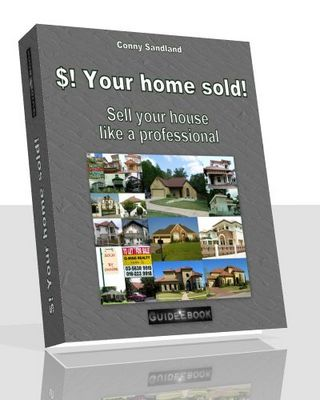 Product picture Your Home Sold